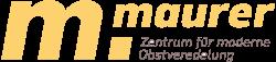 M. Maurer GmbH