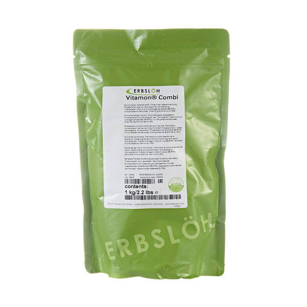 Vitamon Combi 1 kg
