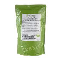 VitaFerm Bio 1 kg