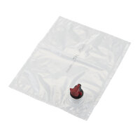 Bag in Box Beutel 3 ltr.