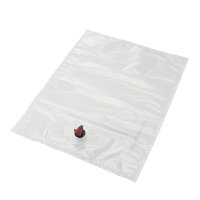 Bag in Box Beutel 10 ltr.