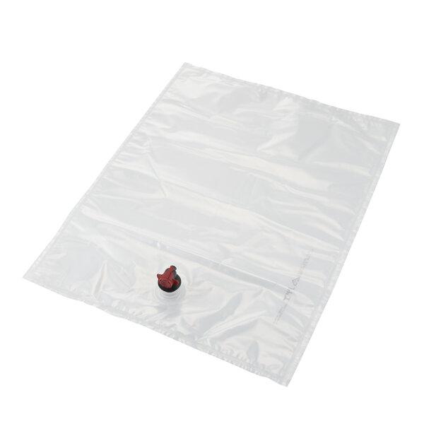 Bag in Box Beutel 20 ltr.