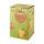 Bag in Box Karton Apfeldekor