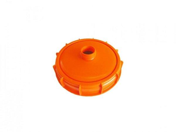 Speidel Deckel für Mostfass oval 60 - 500 ltr.