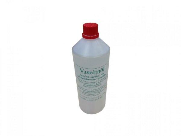 Speidel Vaselinöl 1 Liter