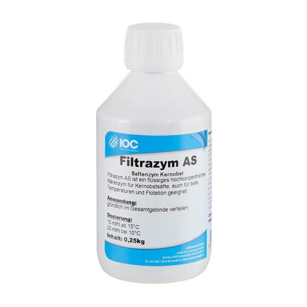 Filtrazym AS 1 kg