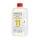Schwefel 11 500 ml