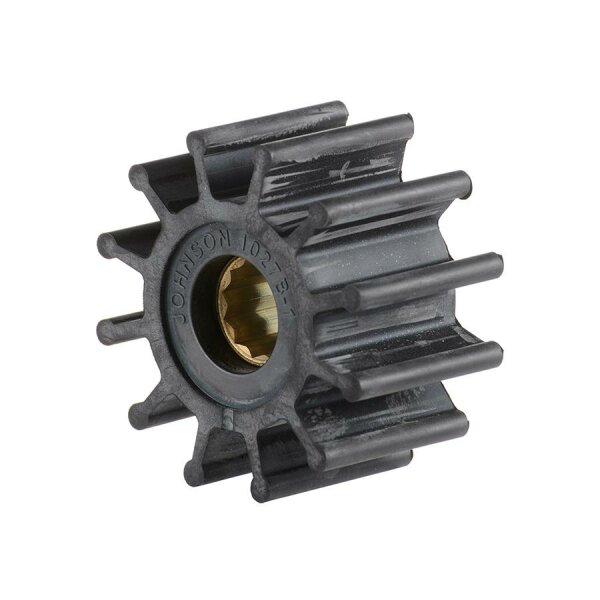 Impeller für IP 20 EKU 0 GI 09-1027 B
