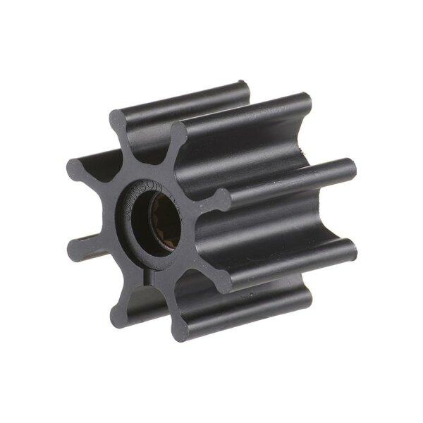 Impeller für IP 48 EKU III GI 09-10128B