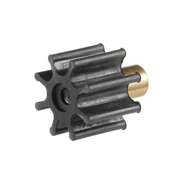 Impeller Schneider 5000-19+25