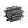 Impeller GI schwarz zu UF 70