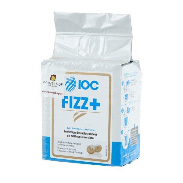 IOC FIZZ+ 0,5 kg