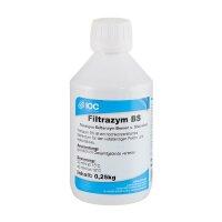 Filtrazym BS 0,25 kg