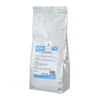 Filtra Casolin 1 kg