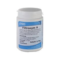 Filtrazym A 0,1 kg