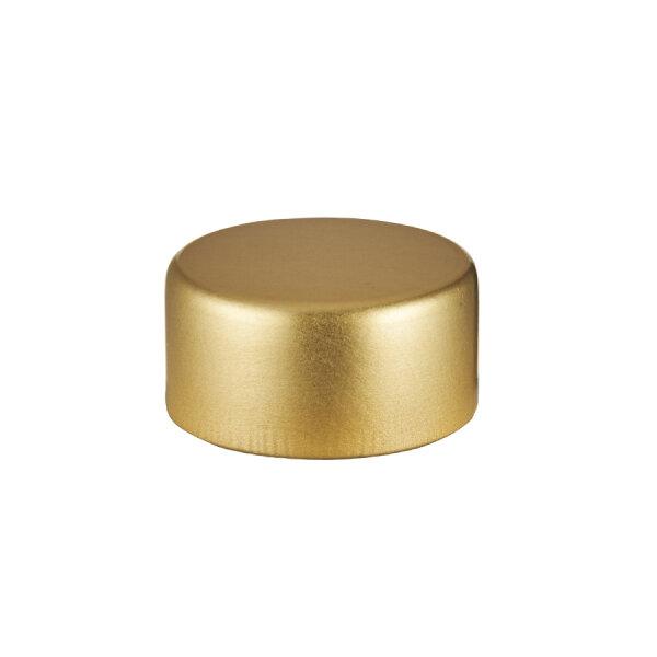 GPI 22 gold