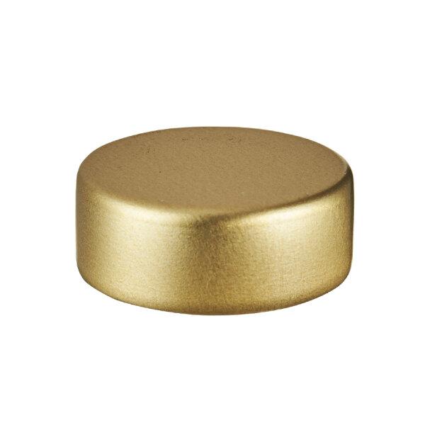 GPI 28 gold
