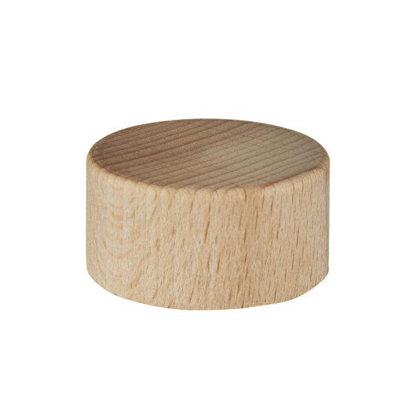 GPI 28 Holz natur