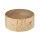 GPI 33 Holz natur
