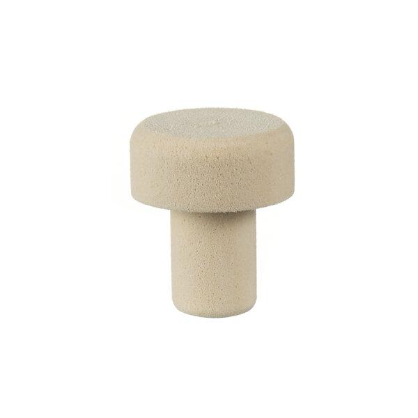 Griffkork PE mini Ø 11 mm