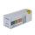 Ersatztabletten für Clinitest Wein 0-5g/L (36 Stk.)