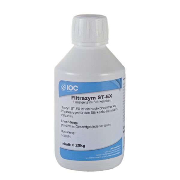 Filtrazym ST-EX 0,25 kg