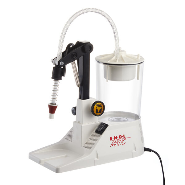 Enolmatic Abfüllmaschine
