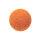 Gummischwammkugel 40 mm