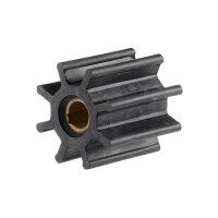 Impeller für IP 50 zu Pumpe EPDM