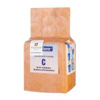 Filtraferm C 0,5 kg
