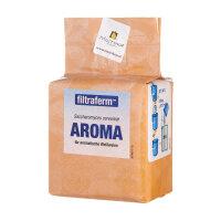 Filtraferm AROMA 0,5 kg