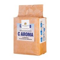 Filtraferm C AROMA 0,5 kg