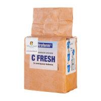 Filtraferm C FRESH 0,5 kg