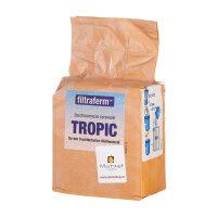 Filtraferm TROPIC 0,5 kg