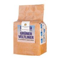 Filtraferm GRÜNER VELTLINER 0,5 kg
