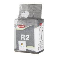 Lalvin R2 0,5 kg