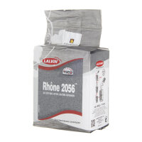 Lalvin RHONE L2056 0,5 kg