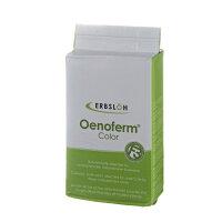 Oenoferm COLOR F3 0,5 kg