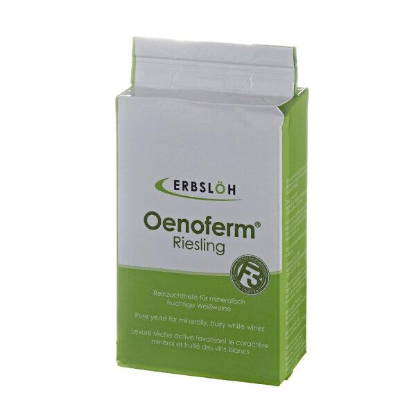 Oenoferm RIESLING F3 0,5 kg
