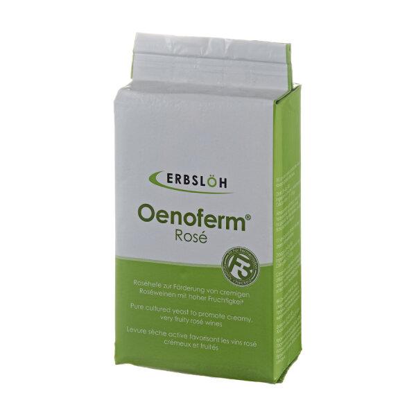 Oenoferm ROSÉ F3 0,5 kg