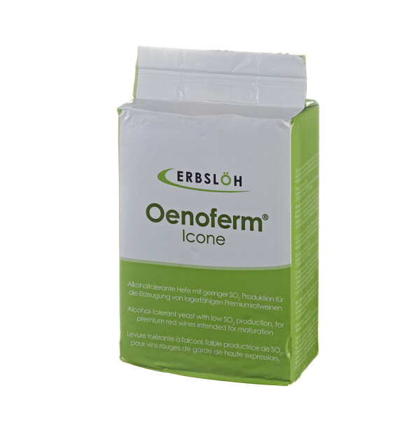 Oenoferm IconeNEW 0,5 kg