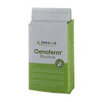 Oenoferm STRUCTURE F3 0,5 kg