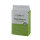 Oenoferm WILD & PURE F3 0,5 kg