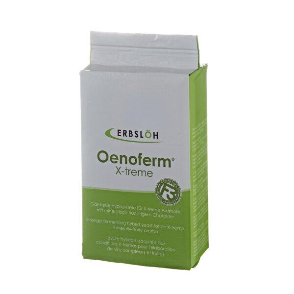Oenoferm X-TREME F3 0,5 kg