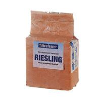 Filtraferm RIESLING 0,5 kg