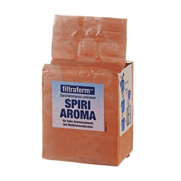 Filtraferm SPIRI AROMA 0,5 kg