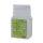Lalvin EC 1118 Organic 0,5 kg