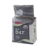 Lalvin ICV D47 YSEO 0,5 kg