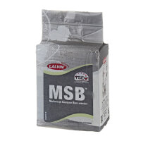 Lalvin MSB 0,5 kg