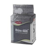 Lalvin RHONE 4600 0,5 kg